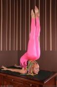 flexshow contortion